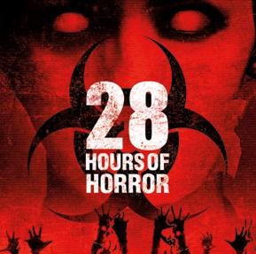 28 horror