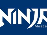 Ninjago! Ninjago! Ninjago!