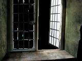My Door…My Window